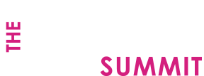 The Rewire Summit